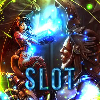 Pandora Spin Slots Game : Free VIP Slot Machines Casino