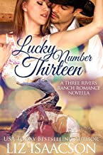 Best lucky lines winning numbers Reviews