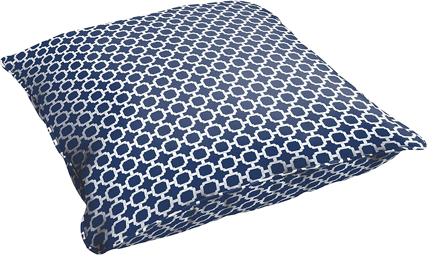 Mozaic Company AZPS4774 Indoor Outdoor Pillow Square cheap Floor with 35% OFF
