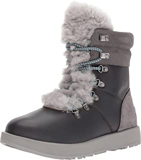 b8ceca74a Amazon.com: UGG - Boots / Shoes: Clothing, Shoes & Jewelry