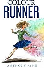 Colour Runner