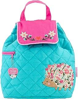 Stephen Joseph Kids' Daypack Backpacks