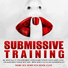 Best submissive training positions Reviews