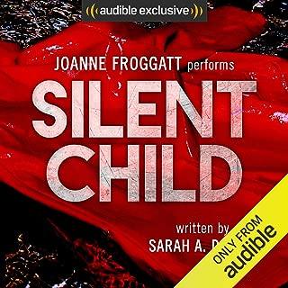 Best silent child plot Reviews