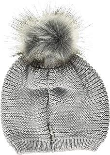 Sterntaler Strickmütze Bonnet Fille