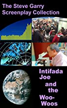 Intifada Joe and the Woo-Woos (The War on Terror Satire Series Book 2) (English Edition)