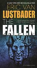 The Fallen: A Testament Novel (The Testament Series Book 2)