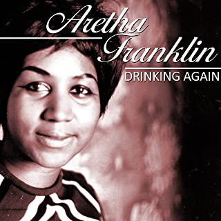 Best aretha franklin this bitter earth Reviews