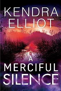 A Merciful Silence (Mercy Kilpatrick Book 4)