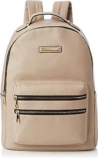 Call It Spring Frelang Fashion Backpack for Women - Polyurethane, Light Brown FRELANG/ 230