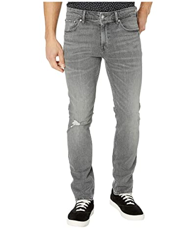 Calvin Klein Jeans Slim Fit (Earp Grey) Men