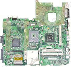 Best aspire 6530 motherboard Reviews