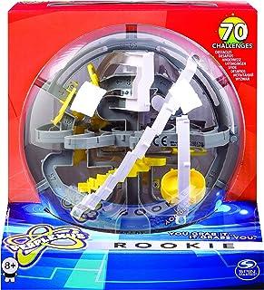 Spin Master Per Plexus Rookie (japan import)