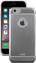 Best moshi iphone 6 case iglaze Reviews