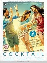 Best cocktail movie subtitles Reviews