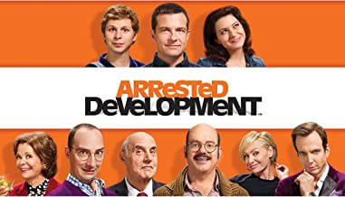 Best arrested development season 4 Reviews