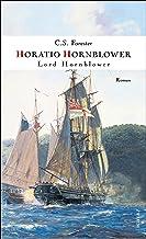 Lord Hornblower (German Edition)