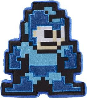 Megaman 34189 Classic 7.5