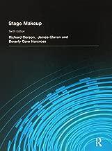 stage makeup richard corson 10th edition