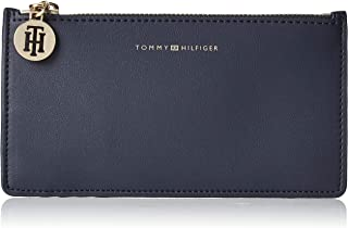 Tommy Hilfiger Tommy Statement Med Cc Wallet Womens Purse