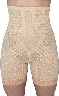 1222b036f23 Amazon.com  Rago - Thigh Slimmers   Shapewear  Clothing