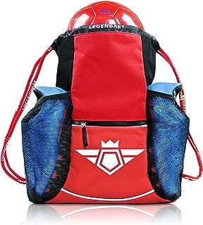 Soccer Bag   Sports Bag Soccer   Team Backpack Soccer Drawsting Gymsack Futbol Volleyball Basketball