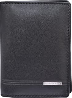 Cross Black Credit Card Case (AC018387_1-1)