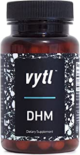 gelomyrtol 300 mg