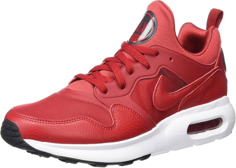 Nike herrar Air Max Max Max Prime Low -Top skor  säljer bra över hela världen