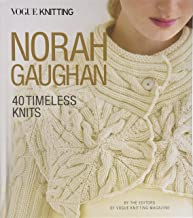 norah gaughan men