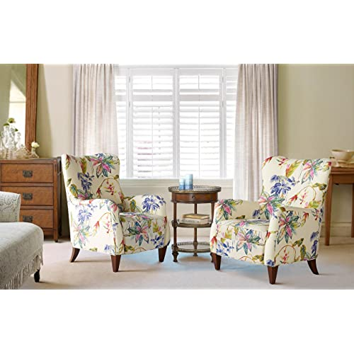 Floral Accent Chairs.Floral Accent Chairs Amazon Com