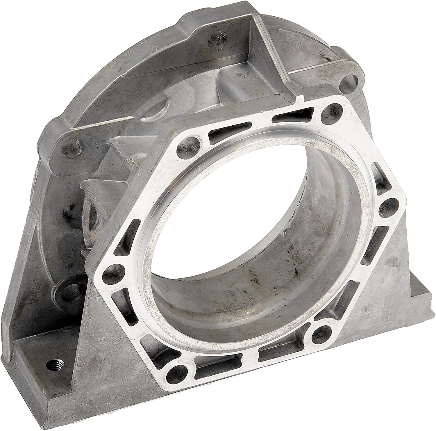 Dorman 926-891 Transfer List price Translated Case Housing Cadillac for Select Adapter