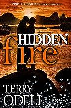 Hidden Fire (Pine Hills Police Book 2)