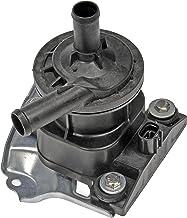 Dorman 601-015 Inverter Cooler Water Pump for Select Toyota Models (OE FIX)