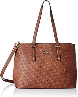 Lavie Yalta Women's Handbag (Tan)