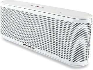 Best monster clarity hd micro bluetooth speaker 100 Reviews