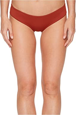 O'Neill Salt Water Solids Hipster Bottoms