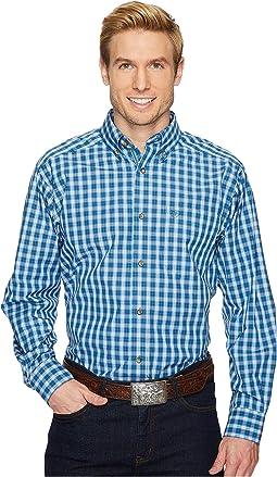 Ariat Chester Shirt