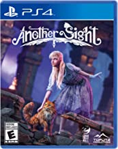 Another Sight - PlayStation 4