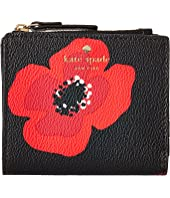 Kate Spade New York - Hyde Lane Poppy Adalyn