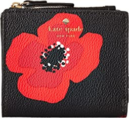 Kate Spade New York - Hyde Lane Poppy Adalyn