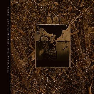 COME ON PILGRIM - IT'S SURFER ROSA [輸入盤3CD] (4AD0084CD)