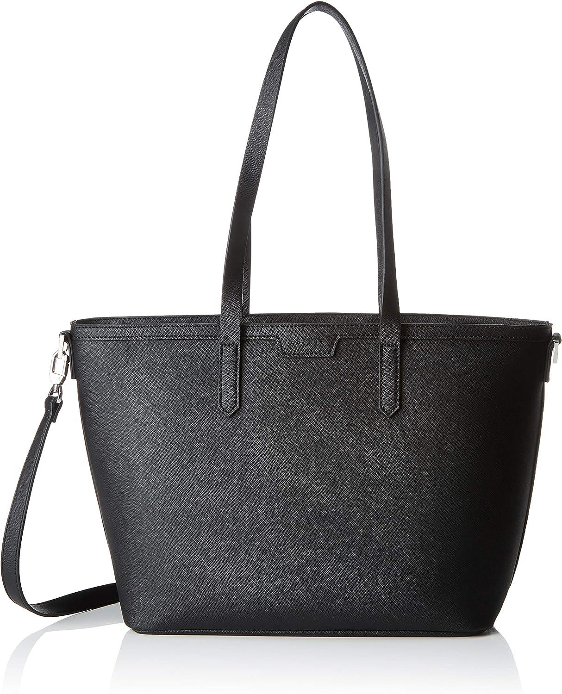 Esprit Accessoires Women's 118EA1O050 bag 14x26x31 cm