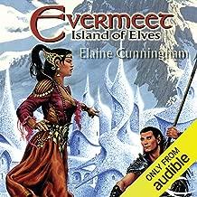 Evermeet: Island of Elves