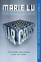 Warcross Kindle Edition