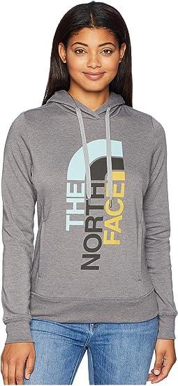 Trivert Pullover Hoodie