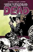 The Walking Dead - vol. 12 - Cercados pelos vivos