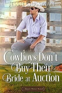 Best western ranch cowboy Reviews