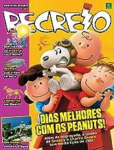 Revista Recreio - Edição 983