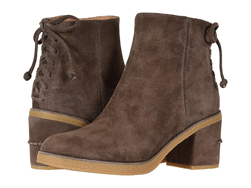 UGG Corinne Boot (Mysterious) Women
